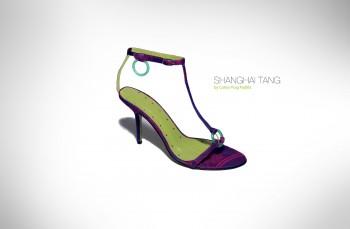 Shanghai_Tang_Onjade