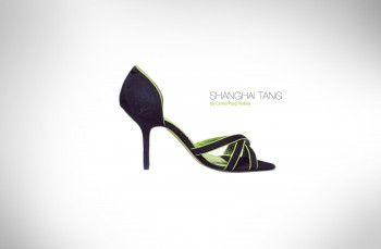 Shanghai_Tang_Strappy
