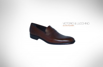 Victorio&Lucchino_Afternoon
