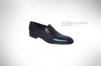 Victorio&Lucchino_Bicolor