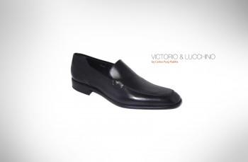 Victorio&Lucchino_Classic