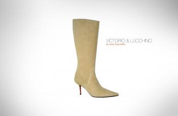 Victorio&Lucchino_Classic1
