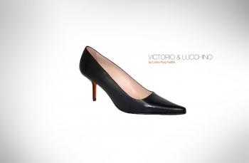 Victorio&Lucchino_Classic3