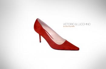 Victorio&Lucchino_Classic4