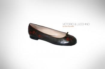 Victorio&Lucchino_Clavel