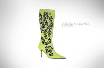 Victorio&Lucchino_Dentelle4