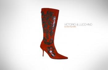 Victorio&Lucchino_Dentelle5