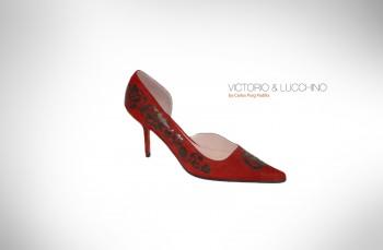 Victorio&Lucchino_Dentelle6