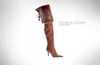 Victorio&Lucchino_Espada