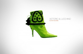 Victorio&Lucchino_Estoque