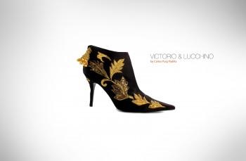 Victorio&Lucchino_Golpes