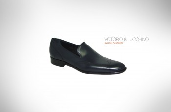 Victorio&Lucchino_Night