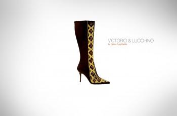 Victorio&Lucchino_Saltos