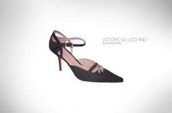 Victorio&Lucchino_Satin1
