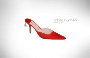 Victorio&Lucchino_Satin2