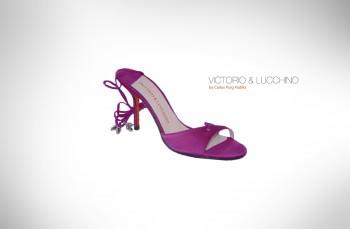 Victorio&Lucchino_Satin3