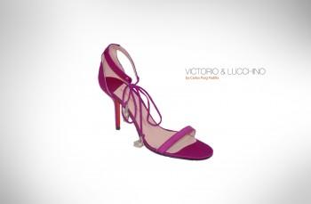 Victorio&Lucchino_Satin4