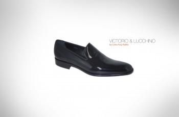 Victorio&Lucchino_Tuxedo