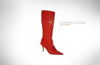 Victorio&Lucchino_picado1