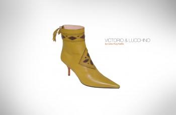 Victorio&Lucchino_picado2