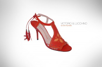 Victorio&Lucchino_picado3