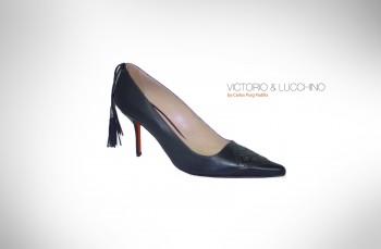 Victorio&Lucchino_picado4