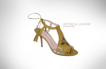 Victorio&Lucchino_picadoocre3
