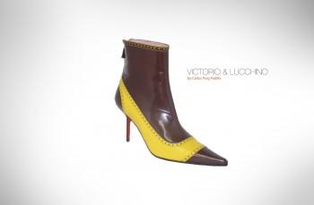 Victorio&Lucchino_trapado1