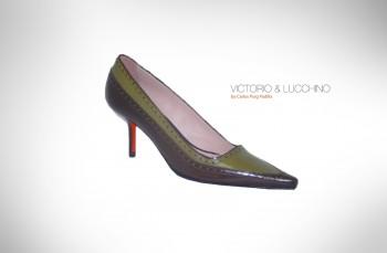 Victorio&Lucchino_trapado3