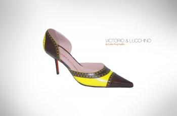 Victorio&Lucchino_trapado4