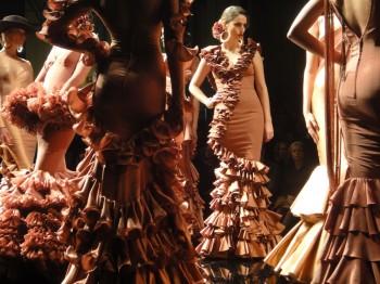 carlospuigpadilla-2012-web (8)